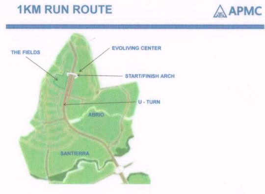 PPS-STC-Fun-Run-2014-1K-Map