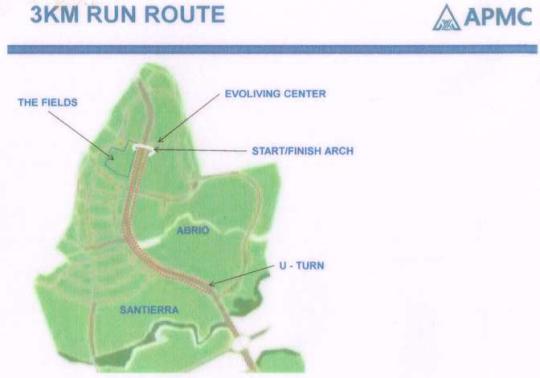 PPS-STC-Fun-Run-2014-3K-Map