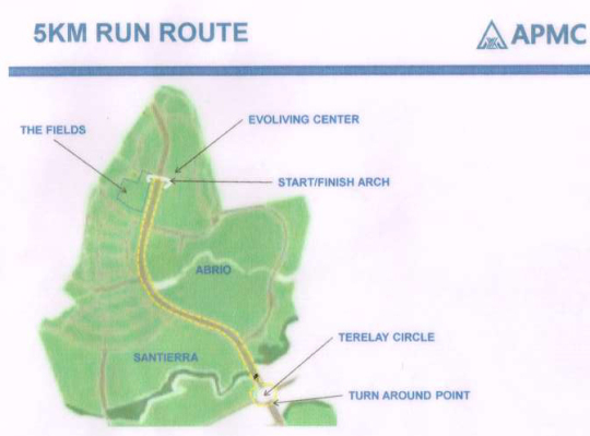 PPS-STC-Fun-Run-2014-5K-Map