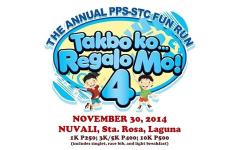 PPS-STC-Fun-Run-2014-Cover