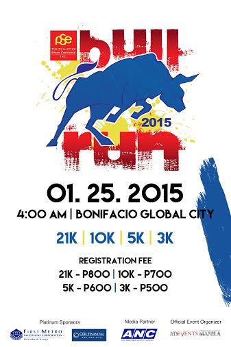 PSE-Bull-Run-2015-Poster