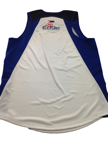 PSE-Bull-Run-2015-Singlet-Back