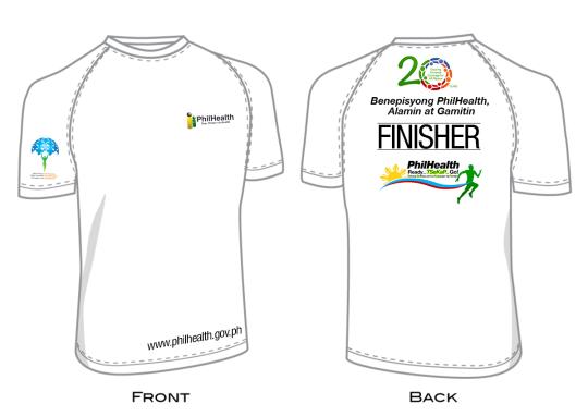PhilHealth-Run-2014-Finisher-Shirt