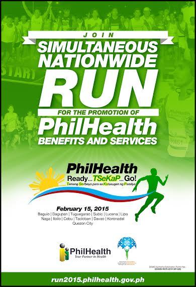PhilHealth-Run-2015-Poster