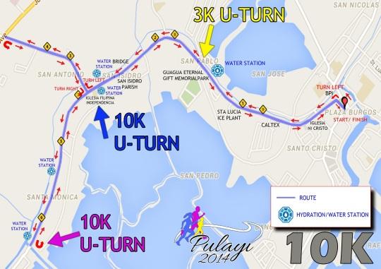 Pulayi-2014-Map