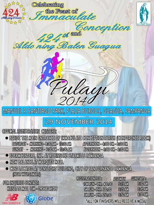 Pulayi-2014-Poster