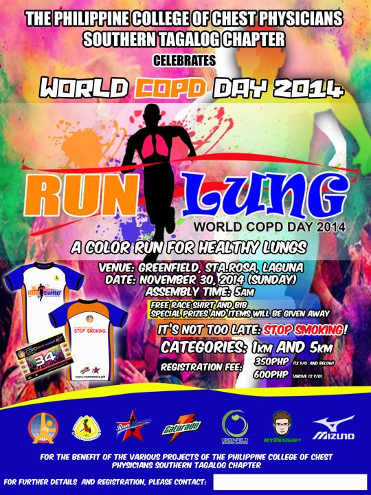 Run-Lung-Poster