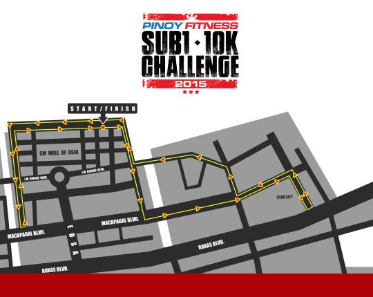 SUB1-2K15-MAP2