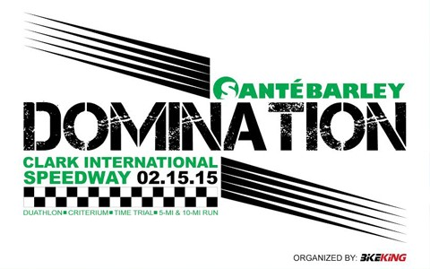 Sante-Barley-Domination-2015-Cover