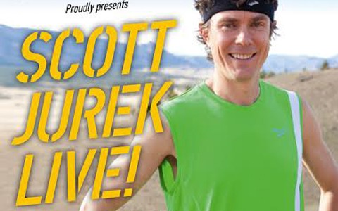 Scott-Jurek-Talk-Cover