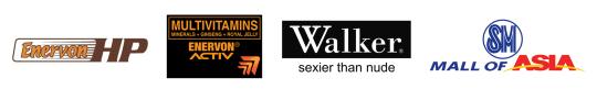 Sub1-2015-sponsors