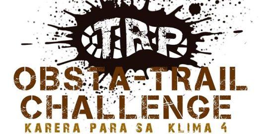 TRP-OBSTA-TRAIL CHALLENGE-POSTER