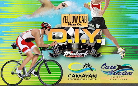 Yellow-Cab-DIY-Tri-2014-Cover