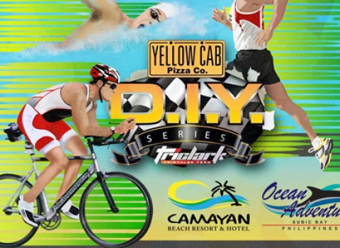 Yellow-Cab-DIY-Tri-2014-Cover