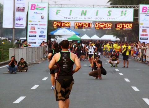 b-positive-run-finish-web