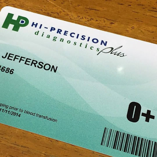 hi-precision-photo-4