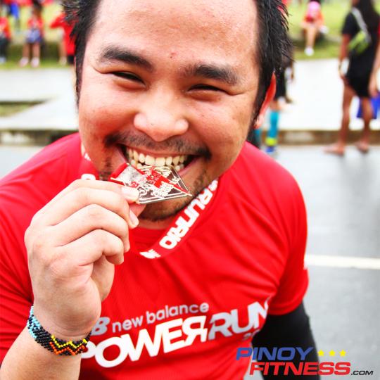 nb-power-run-2014-medal1