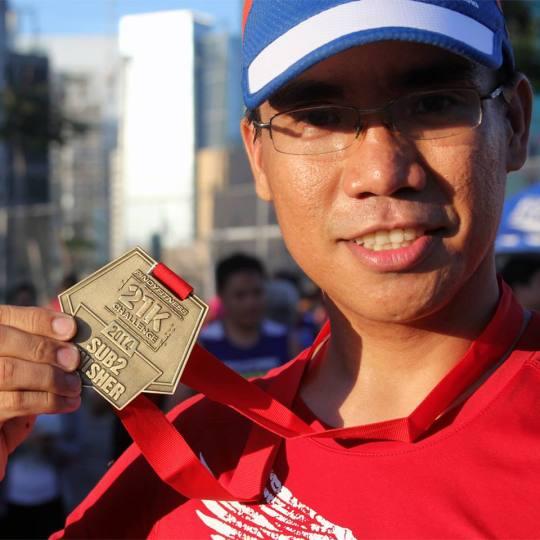 pf-21k-challenge-medal