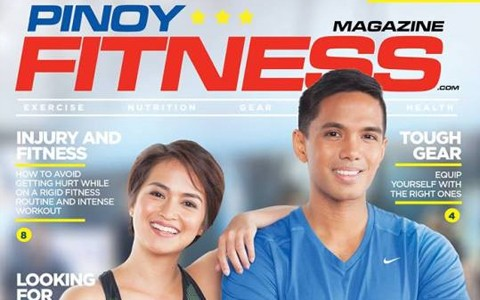 pinoyfitness-5-cover-web