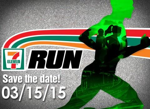 run1500-7-eleven-2015