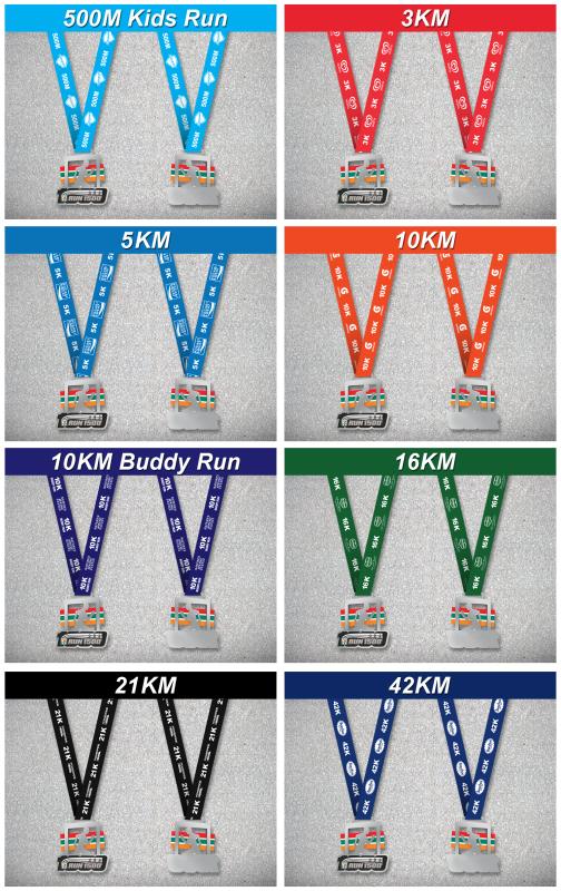 run1500-medal1