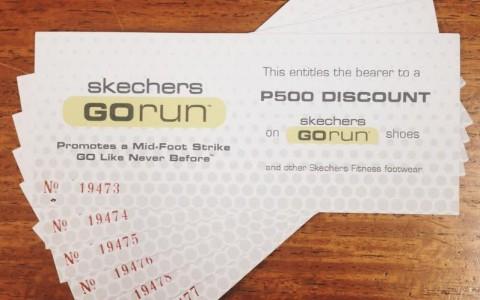 skechers-GC-giveaway