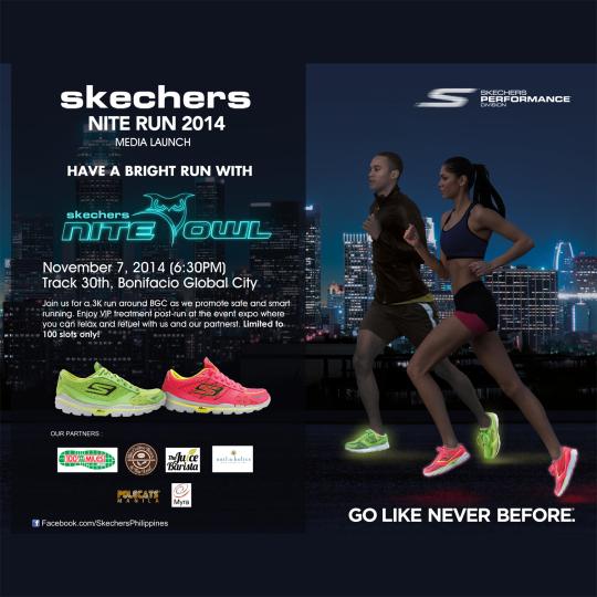 skechers-media-launch