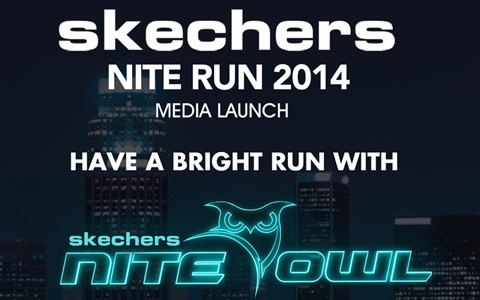 skechers-media-launch-cover