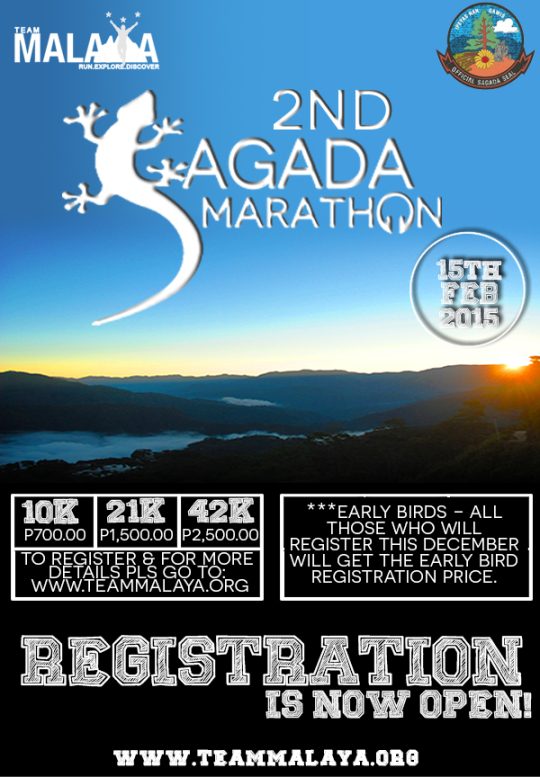 2nd-Sagada-Marathon-Poster