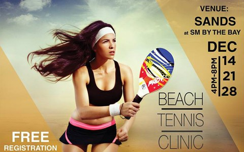 Beach-Tennis-Clinic-2014-Cover