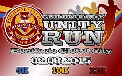 Criminology-Unity-Cover