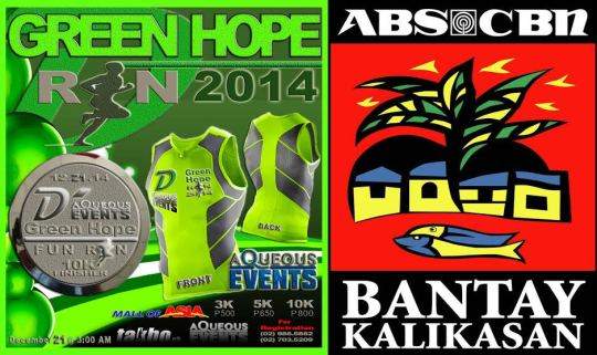 D-Green-Hope-Run-2014-Singlet