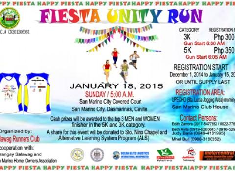 Fiesta-Unity-Run-Cover