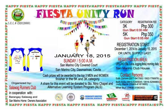 Fiesta-Unity-Run-Poster