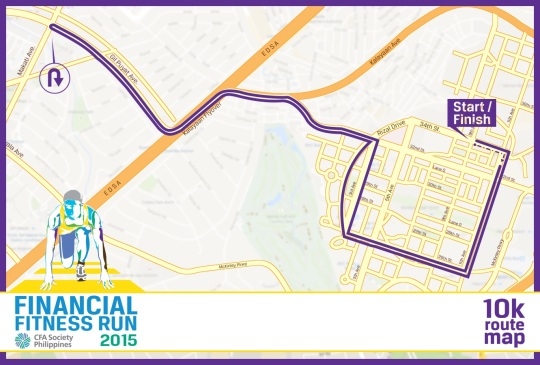 Financial-Fitness-Run-2015-10K-Map