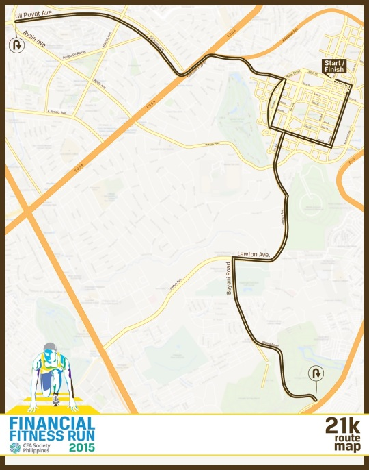 Financial-Fitness-Run-2015-21K-Map