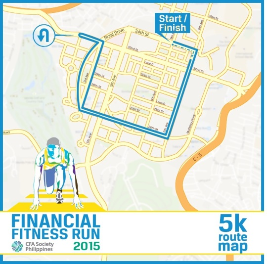 Financial-Fitness-Run-2015-5K-Map