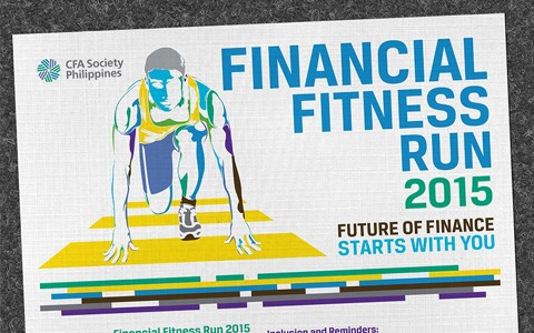 Financial-Fitness-Run-2015-Cover