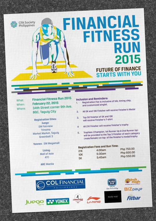 Financial-Fitness-Run-2015-Poster