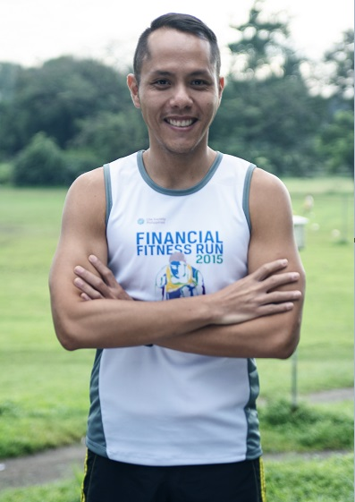 Financial-Fitness-Run-2015-Singlet
