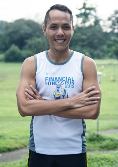 Financial-Fitness-Run-2015-Singlet