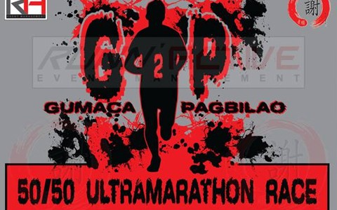 G2P-Ultramarathon-Cover