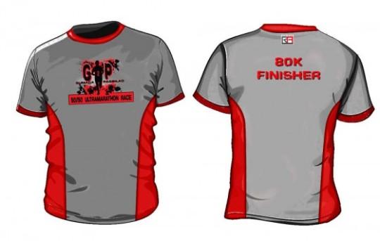 G2P-Ultramarathon-Shirt