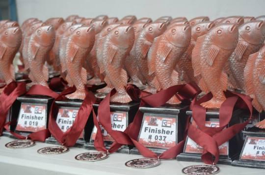 G2P-Ultramarathon-Trophy