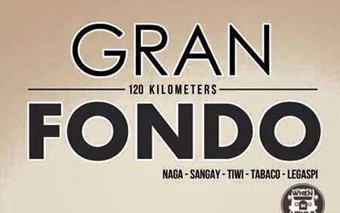 Gran-Fondo-Bicolandia-Cover