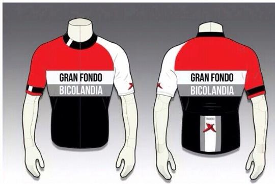 Gran-Fondo-Bicolandia-Jersey