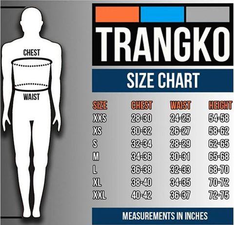 Gran-Fondo-Bicolandia-Jersey-Size-Chart