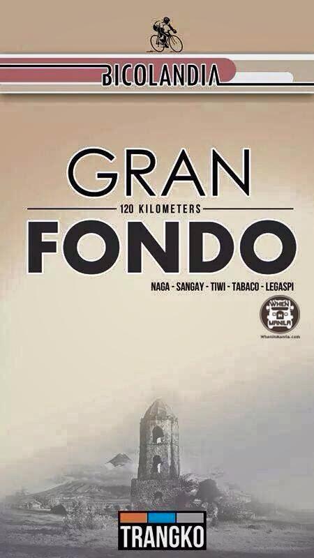Gran-Fondo-Bicolandia-Poster