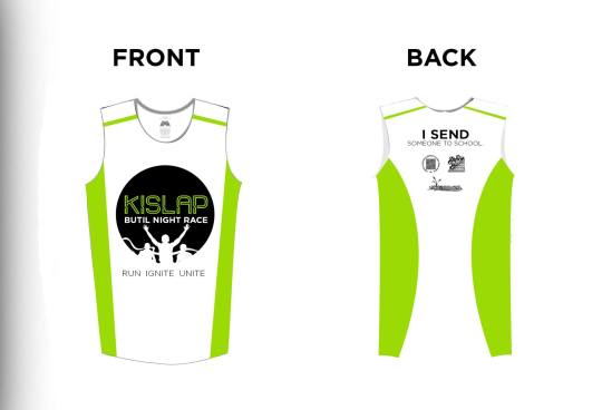 Kislap-Butil-Night-Run-Singlet