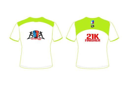 Lets-Run-Leg-1-Finisher-Shirt